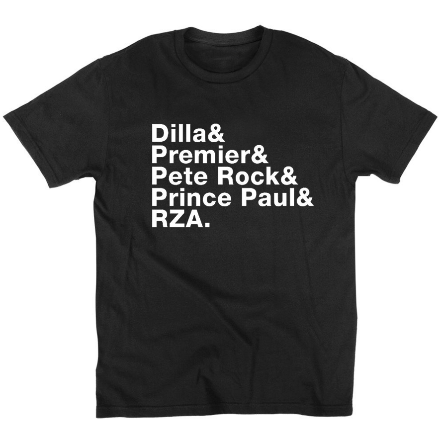d2344b322b82 best top j dilla shirt brands and get free shipping - dlh4jalf