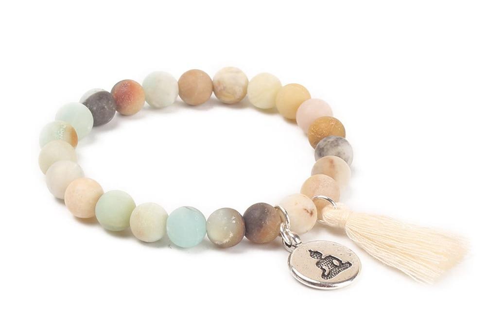 mala-beads-bracelet-with-tassel_05