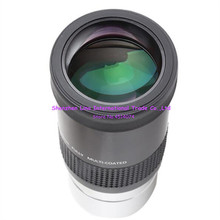 Angeleyes 2 Inches 32mm Eyepiece Telescope Accessories Multi-layer Coating Angel32mm
