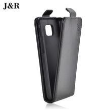 Роскошный топ кожаный чехол для Samsung Galaxy S2 i9100 телефон чехол для Samsung I 9100 флип Чехлы корпус телефон Сумки