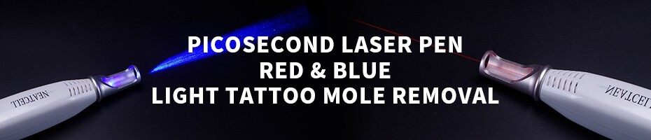 banner_0004s_0001_PICOSECOND LASER PEN RED & BLUE LIGHT TATTOO MOLE REMOVAL