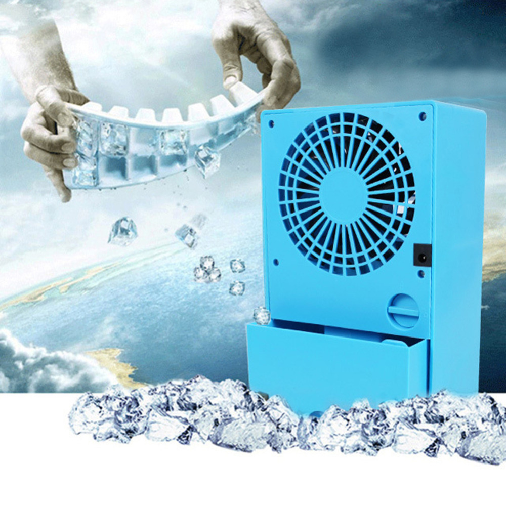 Add A Circuit Fuse Tap Piggy Back Standard Blade Holder Ato Atc Addacircuit Mini Blue 20amp Auto Portable Desktop Car Air Conditioner Humidification Fan Cooler Touch Mist Spray Easy Control 24v