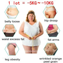 JLGR Китай помощь для снижения веса антицеллюлитные продукты для похудения Сжигание жира для похудения мешок для снижения веса