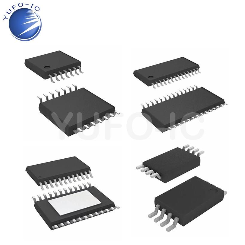10PCS CEG8205 8205A TSSOP-8 Dual N-Channel Enhancement Mode Mosfet NEW
