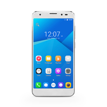 YUNTAB 2018 5inch Android6.0 4G S505 Unlocked Smartphone Quad-core 2+32GB Touchs