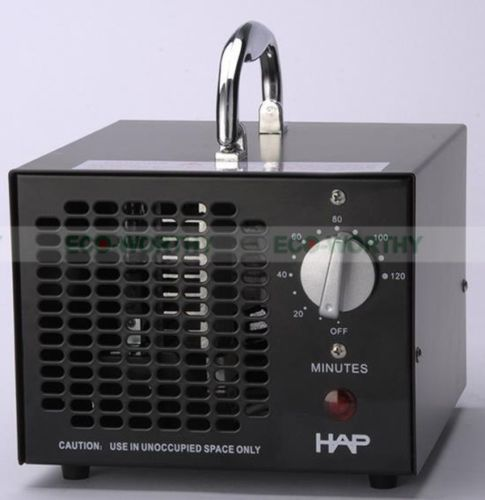 ECO-Commercial-Ozone-Generator-Industrial-Air-Purifier-Mold-Mildew-Smoke-Odor commercial 3500mg h ozone generator air purifier machine odor smoke industrial