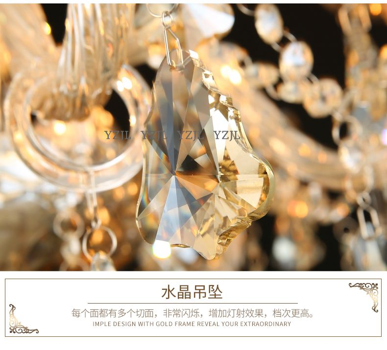 crystal chandelier website # 61