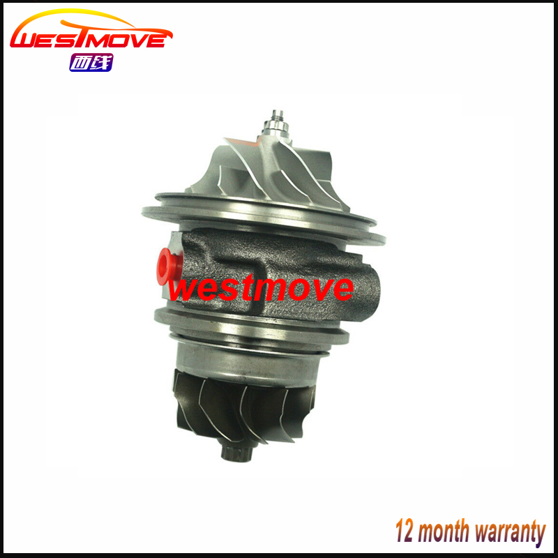 HE221W  Turbo Cartridge 4039494 2835142 2835143 2835140 4043282 4043976 4043978 4039493 Turbo For Cummins Foton Truck ISF2.8 ISF