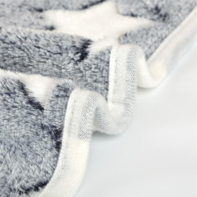 dog fleece blanket_11