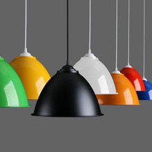 Buy factory lamp shade and get free shipping on aliexpress simple office chandelier color all aluminum shade supermarket chandelier miner lamp factory lamp shade factory lamp mozeypictures Gallery
