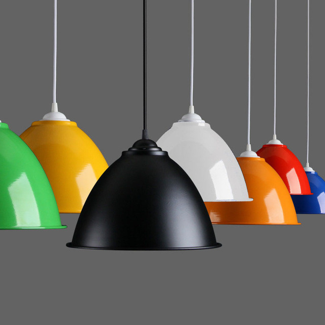 Simple office chandelier color all aluminum shade supermarket simple office chandelier color all aluminum shade supermarket chandelier miner lamp factory lamp shade factory lamp aloadofball Gallery