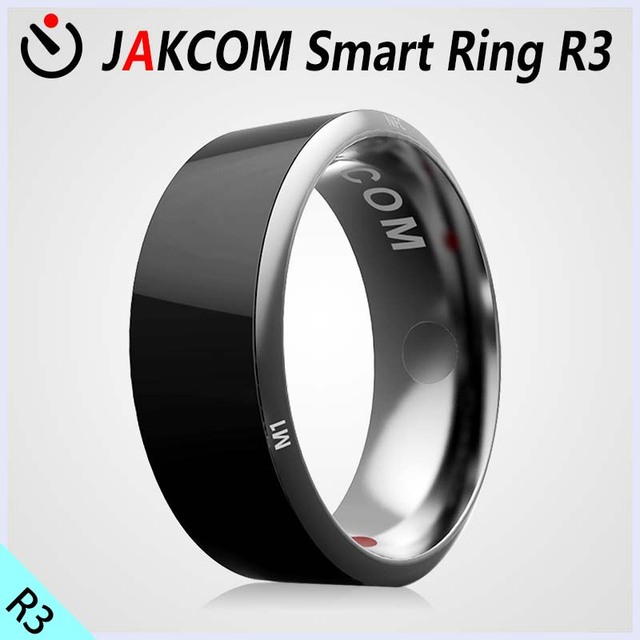 Jakcom Smart Ring R3 Hot Sale In Telecom Parts As Watimetro Digital Swr Alinco For Police Band Radio