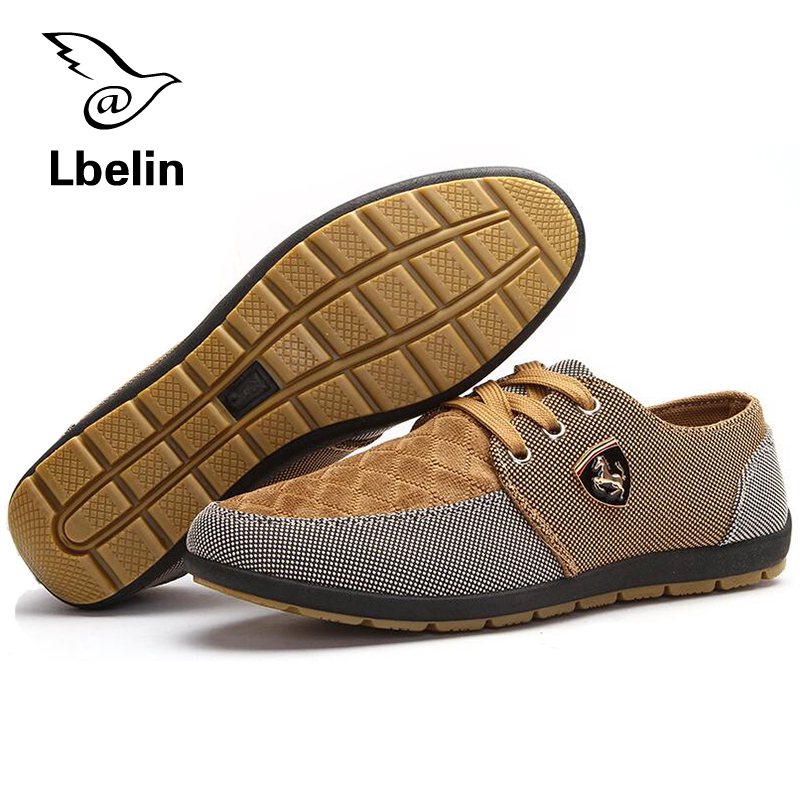 aliexpress buy 2017 mens casual shoes mens canvas