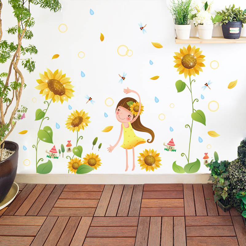 Online Buy Wholesale daisy bathroom decor from China daisy ...