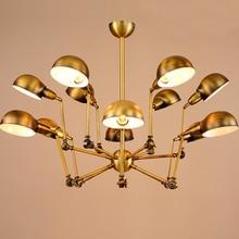 5 Envío Arm Lamp Y Del Disfruta En Compra Gratuito Aj34q5RL