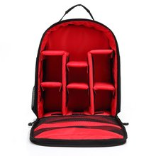 Portable Camera Carry Case Accessories Eva Hard Bag Box for Canon Storage Carrying Travel