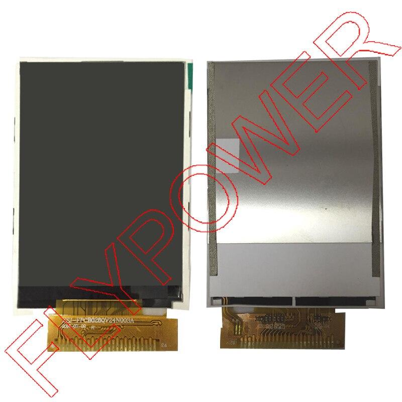 100% garantie écran d'affichage À CRISTAUX LIQUIDES pour Philips E570 Téléphone Portable Xénium CTE570 LCD par livraison gratuite