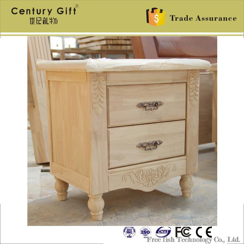 Online kopen wholesale wit hout nachtkastje uit china wit hout nachtkastje groothandel - Wit hout nachtkastje ...