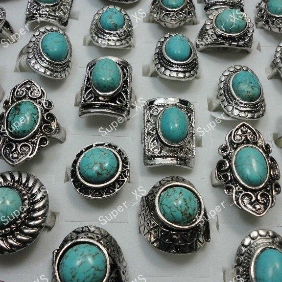 Wholesale Silver Open Rings