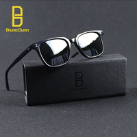 Oliver luxury Brand Designer Sunglasses Men Women Polarized 2018 Vintage Sun Glasses Eyewear Gafas Oculos De Sol Feminino 2140
