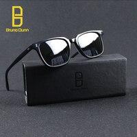Oliver luxury Brand Designer Sunglasses Men Women Polarized 2018 Vintage Sun Glasses Eyewear Gafas Oculos De Sol Feminino 2140