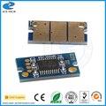5K A0WG02F чип сброса лазерного тонера для принтера Minolta Magicolor 3730DN