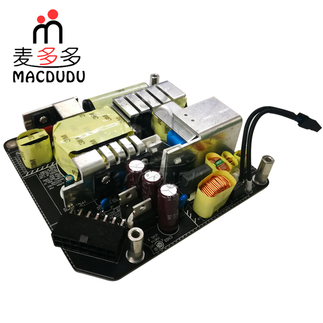 new ot8043 adp 200dfb for imac 21 5