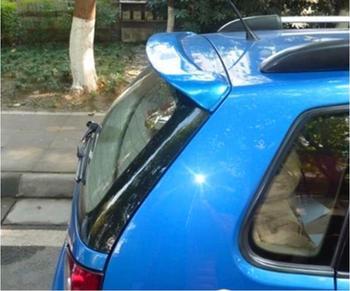 Ã�ライマー ABS Ȼ�のトランクリップ VW POLO 2006 Â�ポイラー 2007 2008 2009 ɫ�速 EMS Á�よる