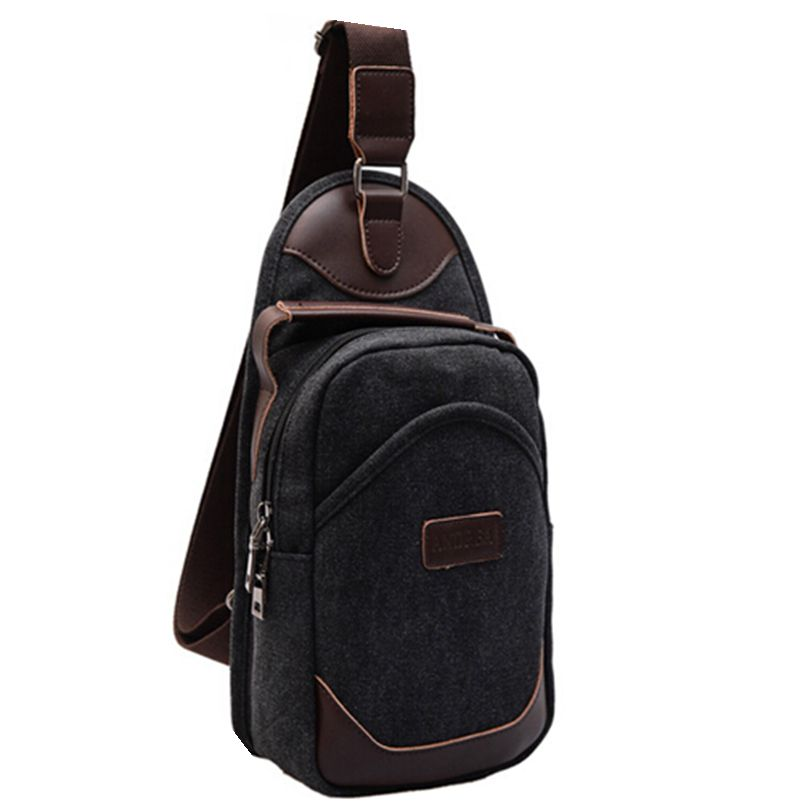 Free shipping 2015 Vintage Fashion Canvas Bag Men Backpack High Quality Backpacks Men's Student School Bag Casual Travel bags free shipping casual canvas backpack school bag student backpack panda backpack