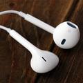 100% brand new original genuine 3.5mm ouvido intra-auriculares para iphone 5/5c/5s/6 plus headset earpods fone de ouvido com pacote de varejo