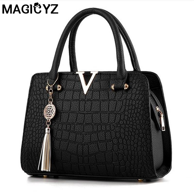 franjas bolsa bolsa para mulheres Collection : Women's Handbags