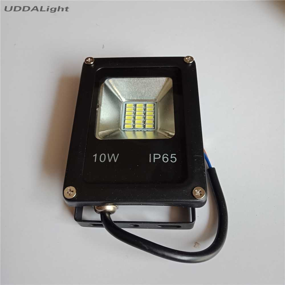 HOT led reflector 10w 12v / 24v 36v led projector light ip65 30% off