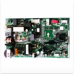 new for Air conditioning computer board circuit board KFR-(26/35)G/BP3DN1Y-TA200(B2) good working