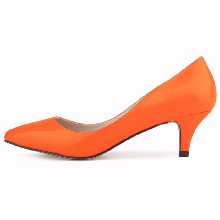 678-1PA-Orange