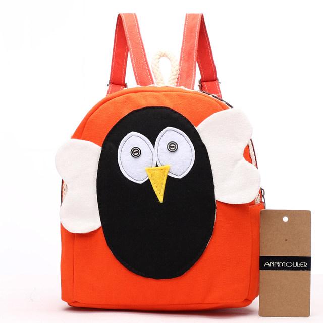 8144de073e0c ... 4 Colors Baby Girls School Bags kindergarten Book Bags. 44 33 11 111  1112 555 666 88. 2223 (2). HTB1Rh1nNXXXXXXMXVXXq6xXFXXX2. 33. 2223 (1).  IMG 3782 ...