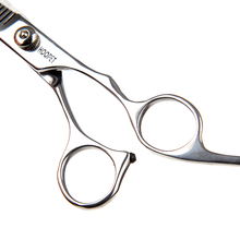 Professional Stainless Steel Hair Scissors