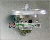 Бесплатная доставка с водяным охлаждением Turbo картридж КЗПЧ Для Toyota Hiace Hilux KDH222 2KD 2.5L D4D 4WD 2KD FTV CT16 17201 30080 турбокомпрессор