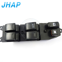 84820 60090 Electric Power Window Master Control Switch Toyota Avalon Camry Corolla 84820 AA011