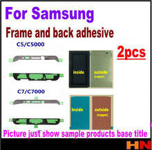 High Quality Mobile C5000-Buy Cheap Mobile C5000 lots from