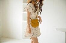 Luxury Handbags Lady Bags Designer High Quality New PU Leather Crossbody Messenger Bags For Women 2019 chispaulo new 2016 female genuine leather brand women designer handbags high quality lady shoulder crossbody messenger bags x70