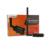 Original 35Bm Cubierta WiFi Booster de Señal 3000 mW Sunhans 2.4 GHz IEEE 802.11b/g/n WiFi Amplificador de Señal Repetidor de señal