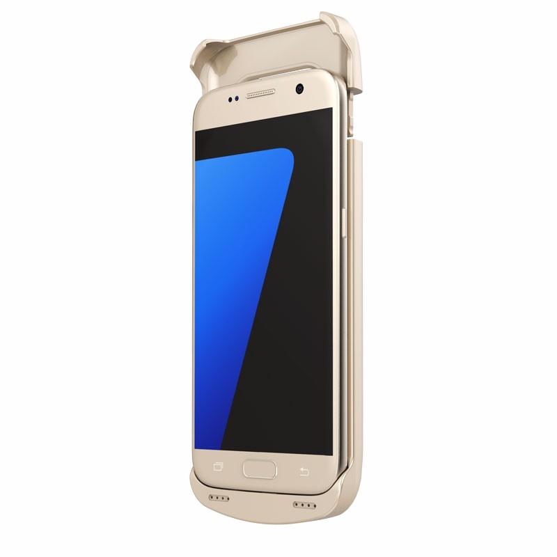 S7 power case 02
