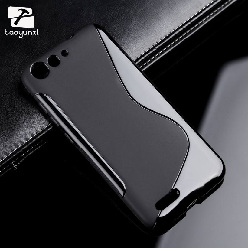 top 10 zte grand x4 z956 case ideas and get free shipping - j1i4emc3