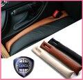 Для Lancia Musa дельта Ypsilon Phedra автомобиля подушки сиденья герметичные стайлинга автомобилей