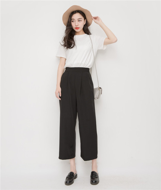 Women's Loose Pants. invalid category id. Women's Loose Pants. Showing 40 of 41 results that match your query. Clothing, Electronics and Health & Beauty. Marketplace items (products not sold by nirtsnom.tk), and items with freight charges are not eligible for ShippingPass.