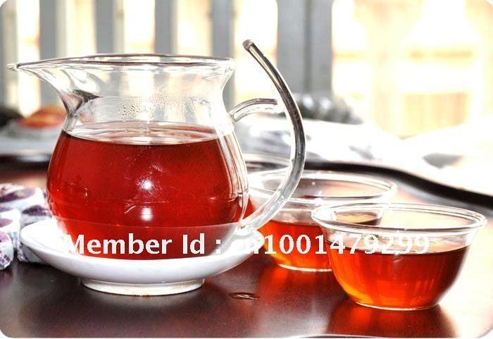 юнань чай заказать на aliexpress