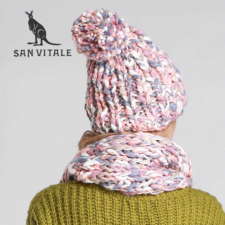 Шарфы женские Шарф Модный зимний теплый Palestine Desinger роскошный бренд кашемировый плед Пашмина для платье шарфы шапка наборы