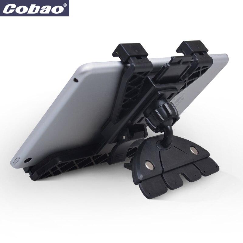 Universal 7 8 9 10 11 pulgadas soporte para tablet PC del coche Auto - Accesorios para tablets - foto 6