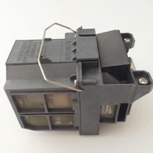 Sheng модуль лампы проектора v13h010l75/elplp75