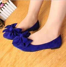 2016 new arrive Fashion woman flat heels Ballet ballerina sapatilhas Flats Women shoes slip on womens Soft shoes zapatos